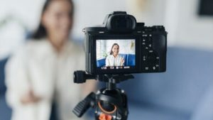 How to use StoryBrand in Video