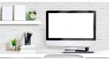 small-business-website-design