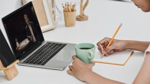 StoryBrand Messaging Framework