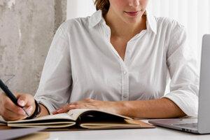 Storybrand Website Examples - Online Course Websites