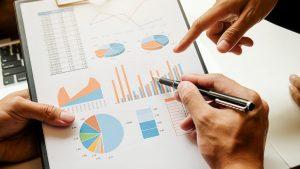 The StoryBrand Larger Market Formula