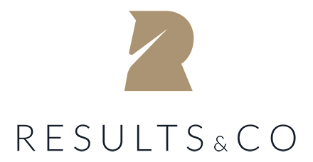 results and co storybrand