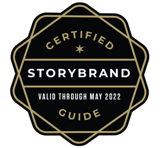 Storybrand guide Australia, storybrand guide usa, storybrand guide new zealand