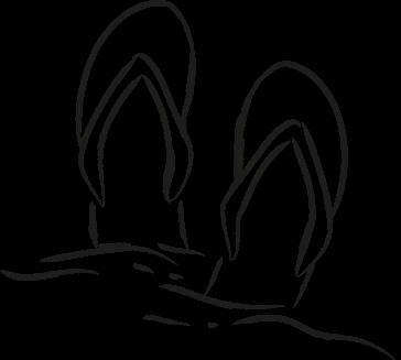 28 StoryBrand Guide | StoryBrand Websites