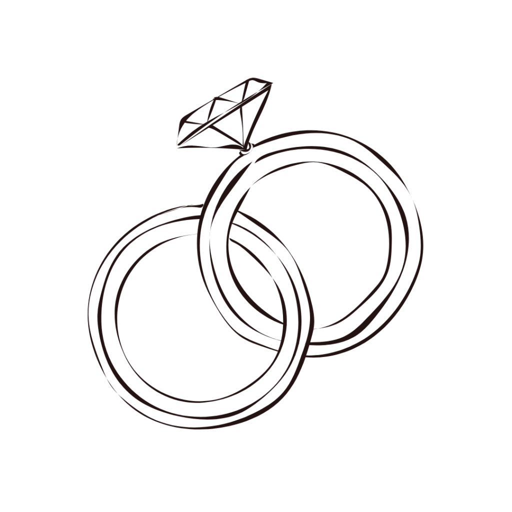 Results and Co Client Portfolio MasterPiece Jewellery Symbol