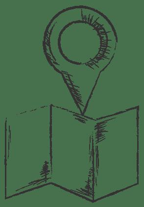 Surveyors StoryBrand Guide | StoryBrand Websites