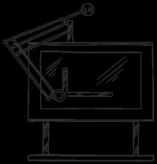 M514 Accent Image