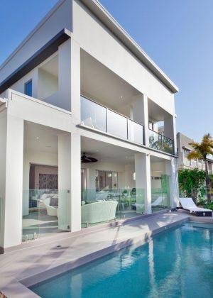Lay2 Real Estate